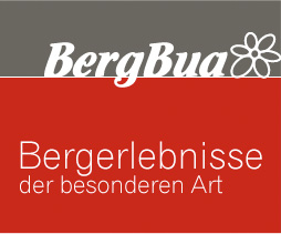 tl_files/wm/bergbua-logo.jpg