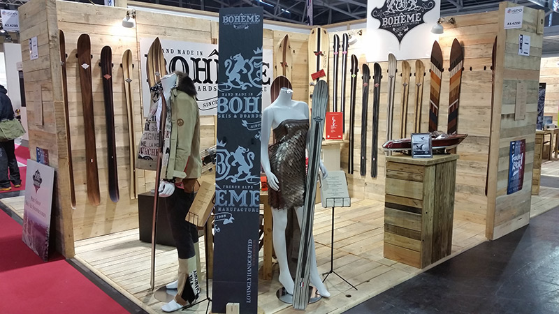 tl_files/wm/boheme-ispo-2015.jpg