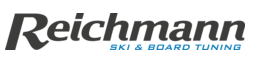tl_files/wm/reichmann-ski-board-tuning.png
