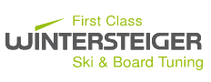 tl_files/wm/wintersteiger-ski-board-tuning.png